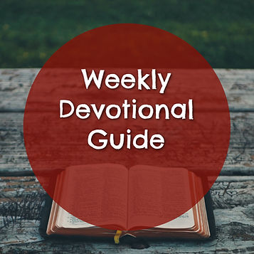 devotional.jpg