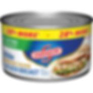 cannedchicken.jpeg