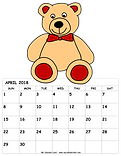 april-2018-calendar-children.png