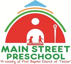 Main Street Preschool LOGO.png