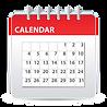 2-2-calendar-png-image-thumb.png
