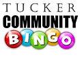 Tucker Community BINGO.jpg