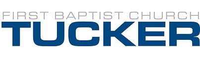 FBCT_Logo2.jpg