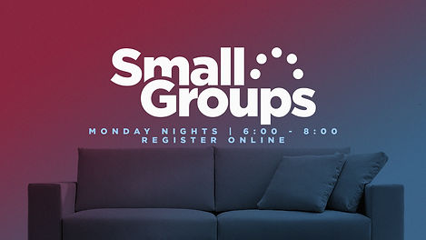 small_groups_Launch copy.jpg