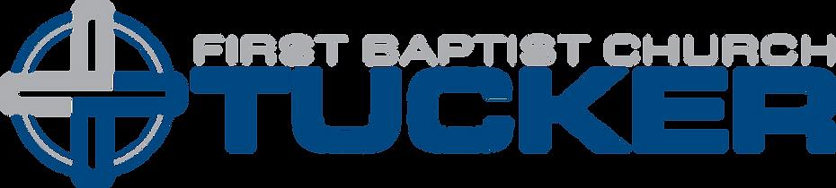 FBCT_Logo2.png