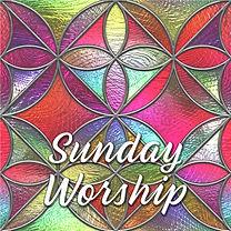 worship link (1).jpg