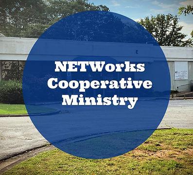 networks (1).jpg