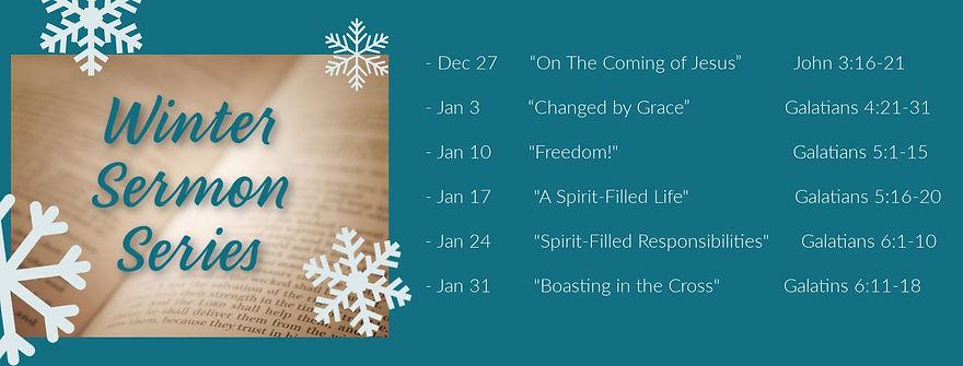 winter sermon series.jpg