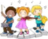 musicclip.jpg