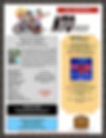 March NTO 2020 Newsletter-1.jpg
