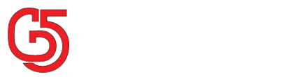 architects in northwest Ohio