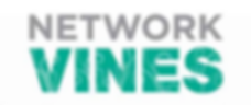 Network Vines (2).png