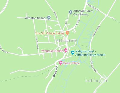 Deans Place Map 2.png