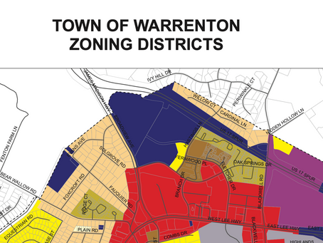Planning Commission Opens the Door to Special Use Permits in Commercial District