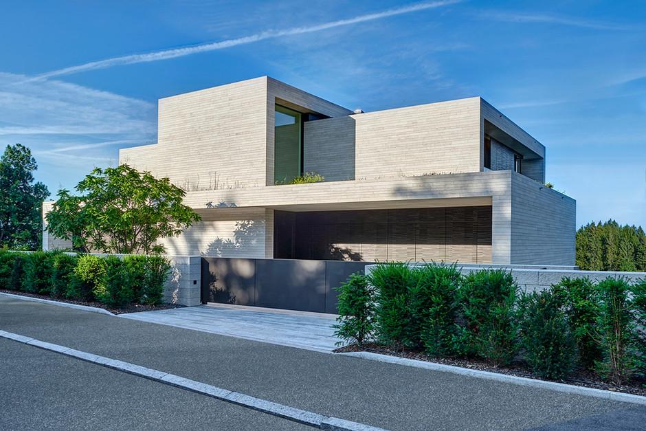 Architekturfotografie_4.jpg