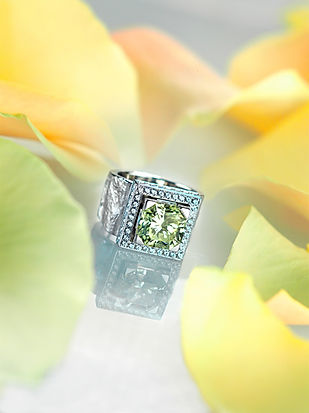 Ring_Blüten_2.jpg