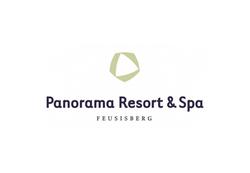 Fotografie-Kunde Panorama Resort