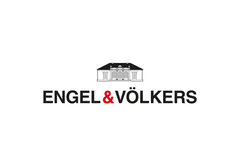 Fotografie-Kunde Engel & Völkers