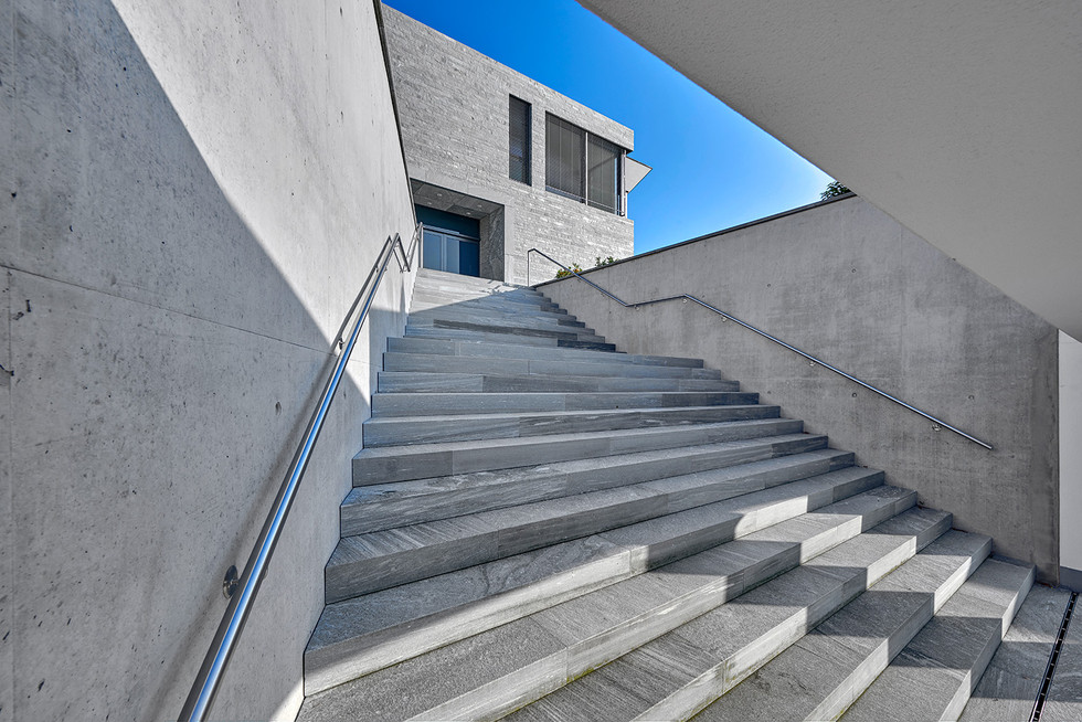 Architekturfotografie_8.jpg