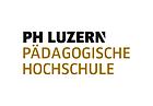 Logo_PHLU_png.png