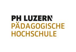 Fotografie-Kunde PH Luzern