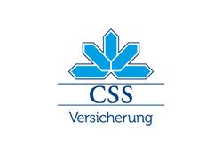 Fotografie-Kunde CSS