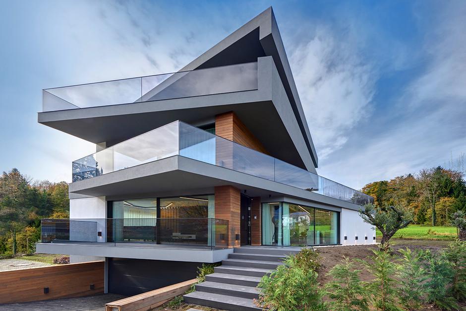 Architekturfotografie_2.jpg