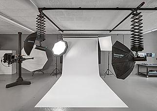 Fotostudio Thomas Zimmermann