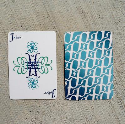 llangston_projectB_cards_0010.jpg