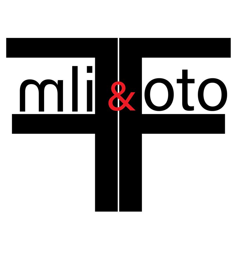 Film and Foto Blog Logo