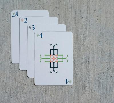 llangston_projectB_cards_0009.jpg