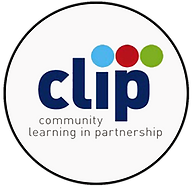 Community-Learning-in-Partnership-(CLIP)