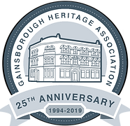 25th Anniversary Logo.png 2021.png