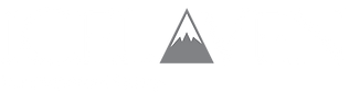 Icelaven logo in white.png