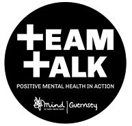 Teamtalk logo.jpg