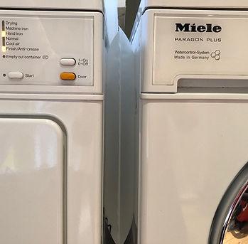 Two machine photo.jpeg