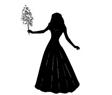 White label cbd liquids