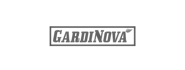 Gardinova%20Main%20Page%20oney%20web%202