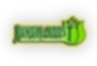 cbd hanf,cbd weed,gardinova,bestes cbd,hanf,cbd öl,cbd samen,eu sortenkatalog,hanf,engros,cbd bulkware,hanfindustrie,cbd schmerzlindernd, hanf,cbd medizin,industrie,cannabis,cbd cannabis,marijuana,marijhuana,cbd-pot,cbd e`liquid,cbd wholesale,cbd experts, cannabis consulting,hanfsamen,neemöl,neue cbd sorten,beste cbd sorte,grass kaufen,cbd kaufen,cbd betellen,gras bestellen, weed kaufen,cannabis kaufen,beste cannabis sorte, thc, bestellen,kaufen, cbd machen, cbd produzent,investment, weed switzerland,investing,biggest cbd company,legale seedbank,neem kaufen,cbd oel,cbd tropfen,schmerzen,hanftropfen,cbd tropfen einnehmen,wo cbd kaufen,cbd eu,eu taugliches hanföl,cannabisöl,cannabisoel,maijuana öl, marketleader cbd,hemp business, hanfsamen im garten,schweizer hanf tropfen,apotheke,#cbd,einschlafen,cbd schlafstörungen,