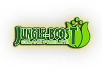 Jungle Boost