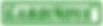 Gardinova Cannabis Consulting & First Hand Cannabis Products
