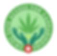 SSAC Swiss Safe Access for Cannabinoids