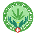 SSAC Swiss Safe Access for Cannabinoids