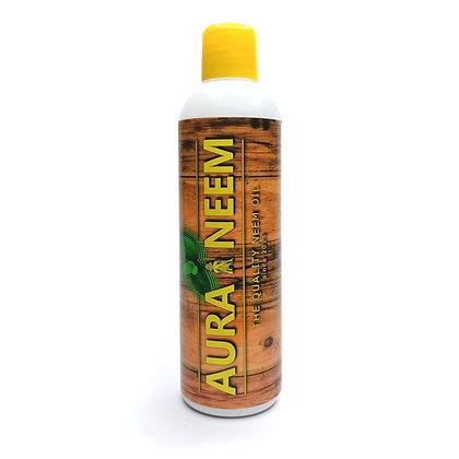 AURA NEEM Öl 250 ml.