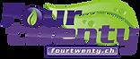Fourtwenty GmbH