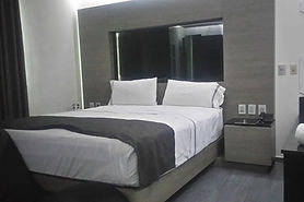 motelpedregal3 (1).jpg