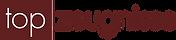 Topzeugnisse Logo 2.png