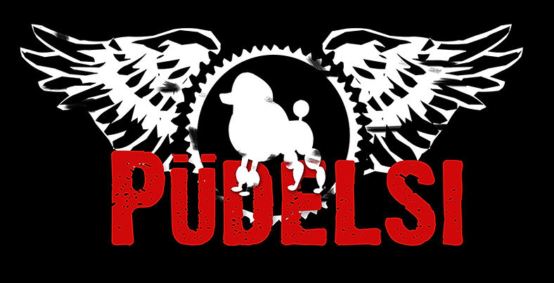 pudelsi www black.jpg