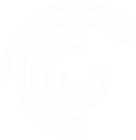 Spiral_Logo_notext.png