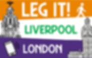 Leg it Logo.png